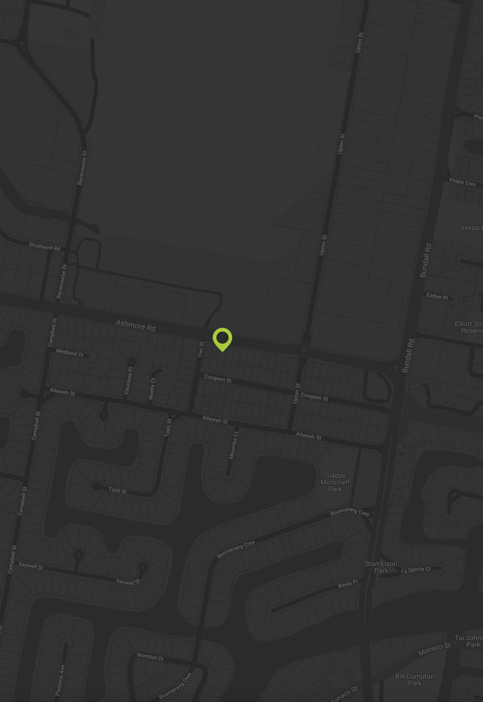 raunik map