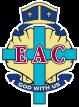 raunik logo